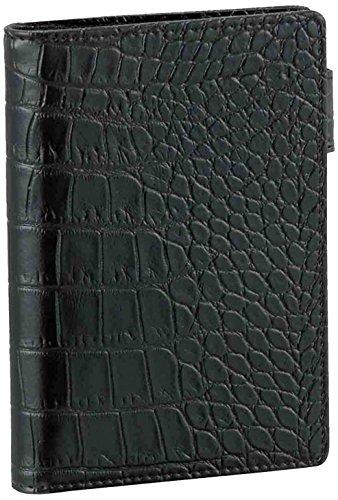 ラセ ジャストリフィルサイズ ポケットシステム手帳 JLA125
