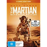 MARTIAN EXTENDED CUT, THE