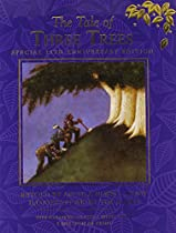 The Tale of Three Trees: 25th Anniversary Edition