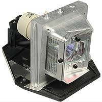 交換用プロジェクターランプのハウジングフィット3M scp717scp740scp740lk 78–6969–9957–8by MOGOBE
