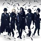 LASTICA(DVD付)()