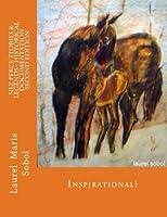 Nez Perce Stories & Legends Historical Documents