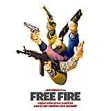 Free Fire