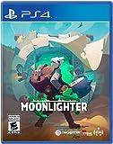 Moonlighter (輸入版:北米) - PS4
