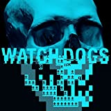 Ost: Watch Dogs [Analog]