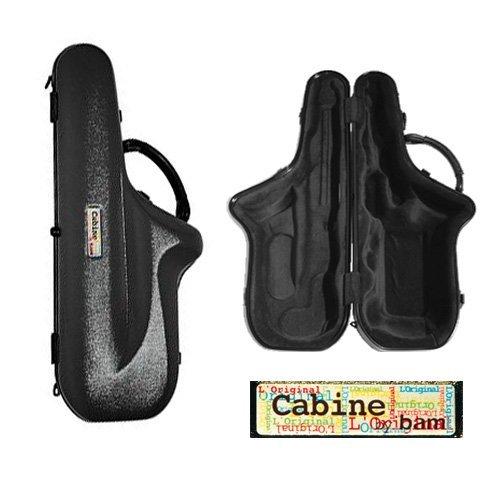 BAM SAS bam『CABINE ALTO SAX CASE 4011S』