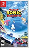 Team Sonic Racing for Nintendo Switch (北米版)