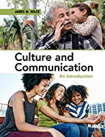 Culture and Communication: An Introduction