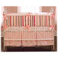 Caden Lane Classic Collection Ella Crib Bedding Set by Caden Lane