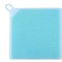 ホーム?プラスチック台所掃除の毎日の便利なツール?アクセサリーツールをクリーニング