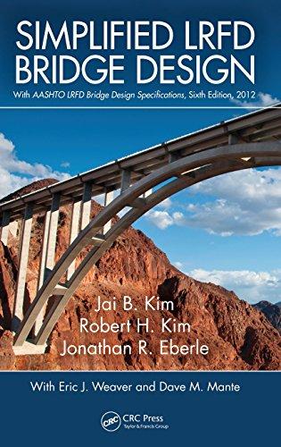 Download Simplified LRFD Bridge Design 1466566515