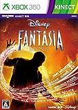 ディズニー ファンタジア:音楽の魔法 - Xbox360
