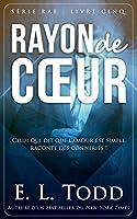 Rayon De Coeur