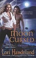 Moon Cursed (Night Creature)