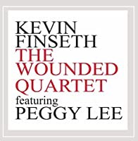 The Wounded Quartet