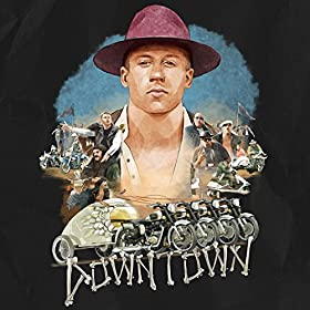 Downtown-feat-Nally-Grandmaster-Explicit