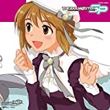 THE IDOLM@STER: MASTER SPECIAL 04 by GAME MUSIC (2009-05-13)
