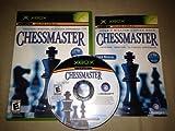 Chessmaster / Game