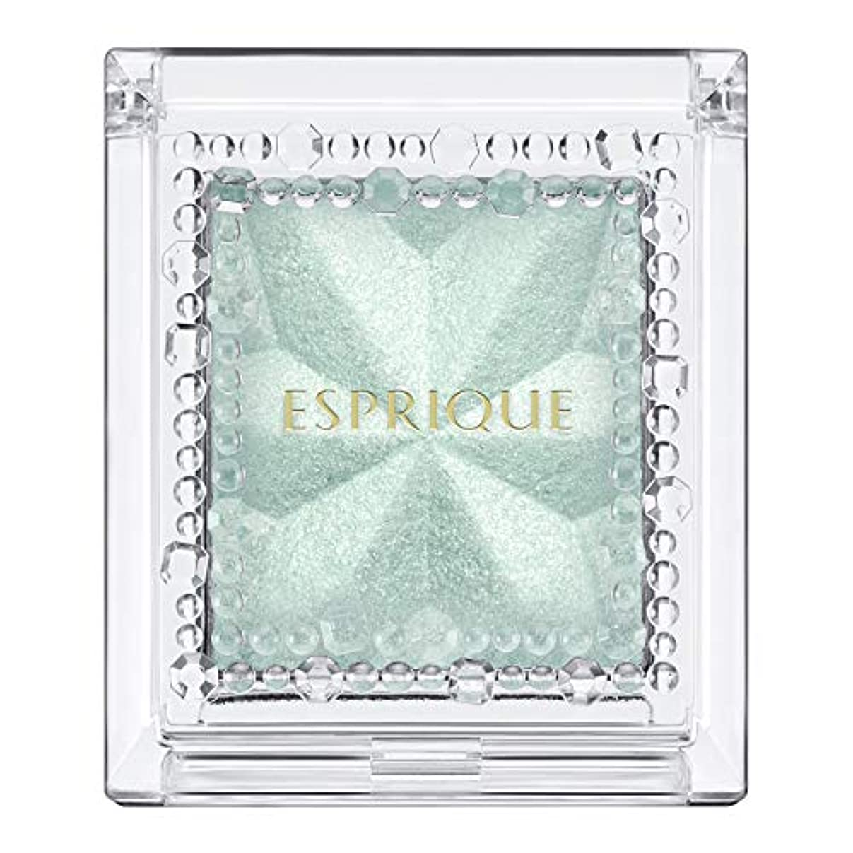 印象的な祝福する乳剤ESPRIQUE(エスプリーク) エスプリーク セレクト アイカラー N アイシャドウ GR700 1.5g