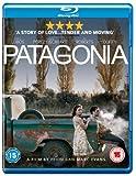 patagonia Patagonia