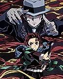 鬼滅の刃 4(完全生産限定版)[Blu-ray/ブルーレイ]