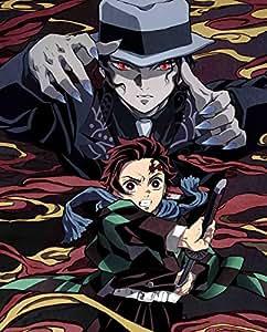 鬼滅の刃 4(完全生産限定版) [Blu-ray]