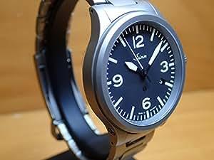 ジン 腕時計 SINN sinn ジン時計 856.B