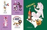 Mr. Product, Vol 2: The Graphic Art of Advertising's Magnificent Mascots 1960-1985 画像