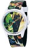 [キューアンドキュー スマイルソーラー]Q&Q SmileSolar 腕時計 The SPICE Limited Collection RP00-026