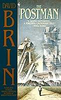 The Postman: A Novel (Bantam Classics)
