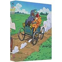 【Amazon.co.jp限定】名探偵ホームズ Blu-ray BOX