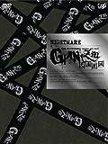 NIGHTMARE 10th anniversary special act vol.1 GIANIZM~天魔覆滅~ 【完全予約限定盤スペシャルボックス】DVD+CD