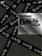 NIGHTMARE 10th anniversary special act vol.1 GIANIZM~天魔覆滅~ 【完全予約限定盤スペシャルボックス】DVD+CD(在庫あり。)