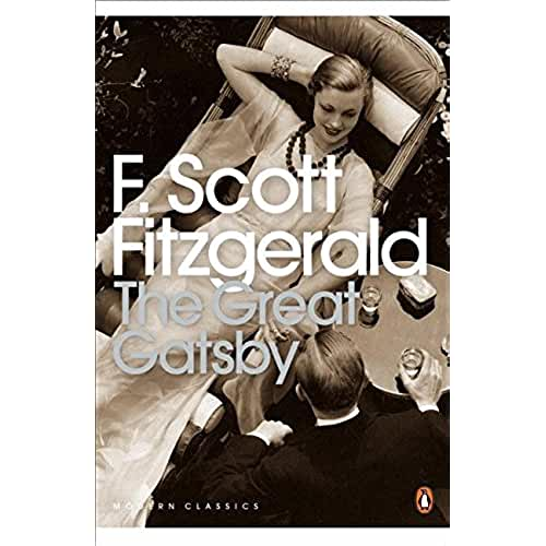 the pursuit of the american dream in f scott fitzgeralds novel the great gatsby The great gatsby is a 1925 novel written by american author f scott fitzgerald that follows a cast of characters living in the fictional town of west egg on prosperous long island in the summer of 1922.