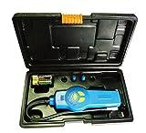 エアコンガス漏れ検知器 リークディテクター AS-200