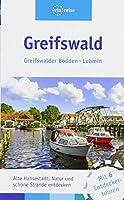 Greifswald: Greifswalder Bodden, Lubmin