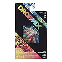 DropMix Discover Packs (Cards may vary)
