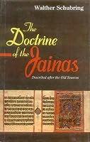 The Doctrine of the Jainas