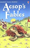 Young Reading: Aesop's Fables (Young Reading Level 2)