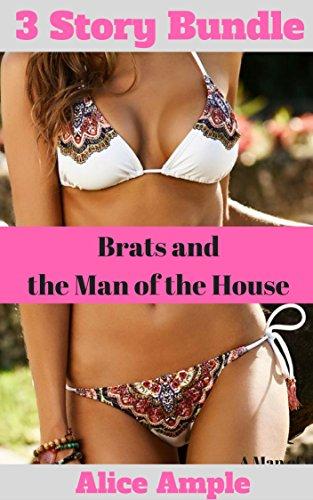 Free erotica short story panty sex
