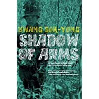 The Shadow of Arms (English Edition)