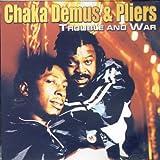 Trouble & War