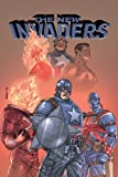 New Invaders: To End All Wars (Marvel Heroes)