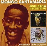 Soul Bag/Stone Soul