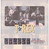 BBC Recordings 1970/76 [12 inch Analog]