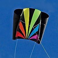 Skydog Rainbow Lifter Sled 17