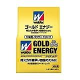 ウイダー ゴールドエナジー 10L用 350g