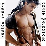 Virgin Cowboy [Explicit]