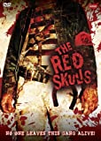 The Red Skulls by Luke Campbell