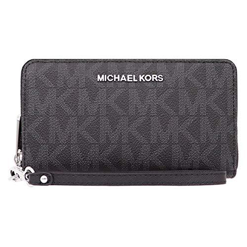 [マイケルコース] MICHAEL KORS 財布 (二つ折...
